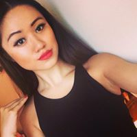 Loulou Wong