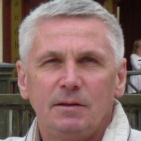 Viktor Zarokoff