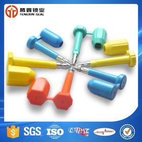 Shandong Tengxin Seal