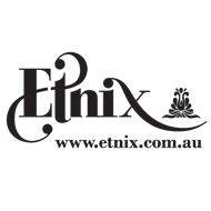 Etnix