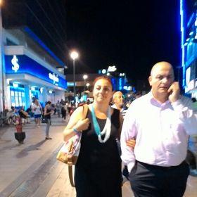 Sonay Demir