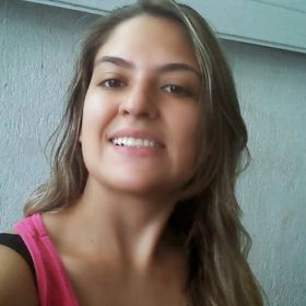 Luana Dias