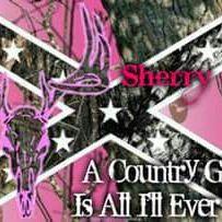 sherry decker