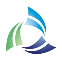 airmid healthgroup