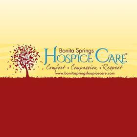 Bonita Springs Hospice Care & Home Health