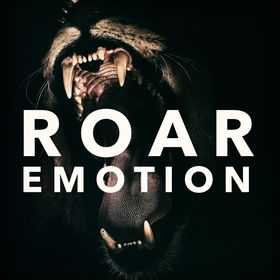 Roar Emotion