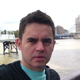 Juan Eduardo Chica
