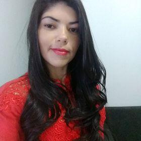 Mirella Gonçalves
