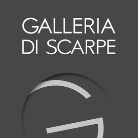 Galleria Di Scarpe