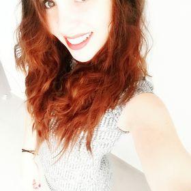 Alejandra Arévalo