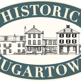 Historic Sugartown