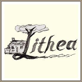 Lithea.gr