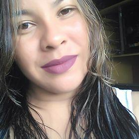 Cleia Marcia 🌹