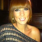 Becky London