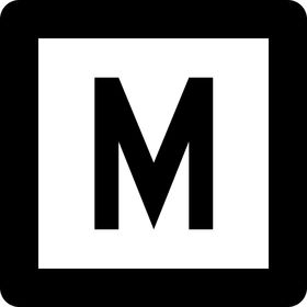 Motta Industries LLC