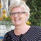 Tuula Myllykylä