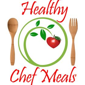 Healthy Chef Meals