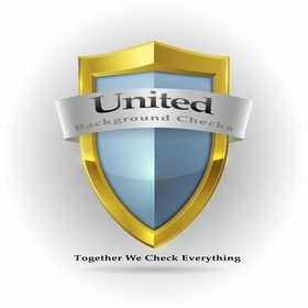 United Background Checks