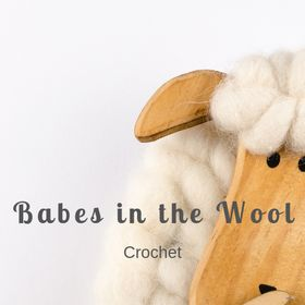 Babes in the Wool Design