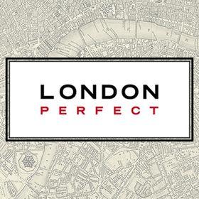 London Perfect