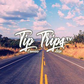 Luigi Tip Trips