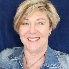Mariet Mostert