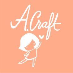 Loja A.Craft