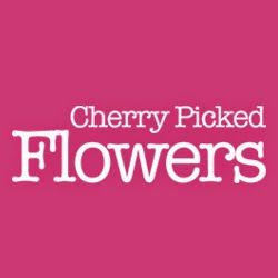 Cherry Picked Flowers