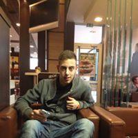 Fari Razvan