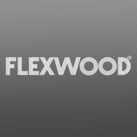 Flexwood