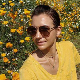 Lena Raynak