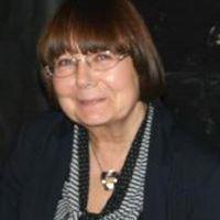 Марина Мирлина