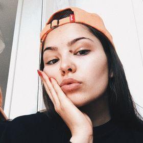 Karolina Góźdź