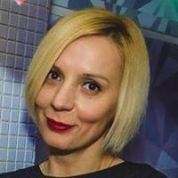 Małgorzata Frączyk