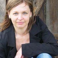 Agnieszka Bzdawka