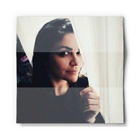 Sofia MAX