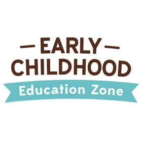 Early Childhood Education Zone