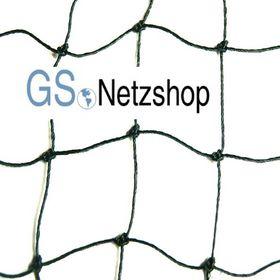 GS Netzshop
