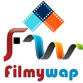 filmywap.com 2019 hollywood movies download