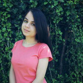 Floriana Elena