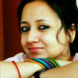 Marufa Yasmin