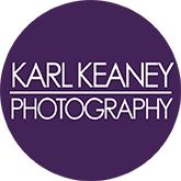 Karl Keaney Photography