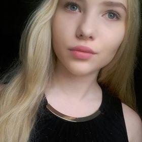 Emmelina Sandber