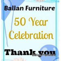 Ballan Furniture