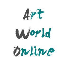 Art World Online