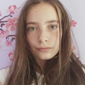 Faragó Lili