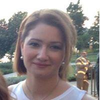 Idil Boyar