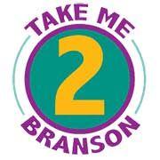 TakeMe2Branson