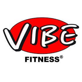 Vibe Fitness®
