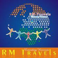 RM Travels